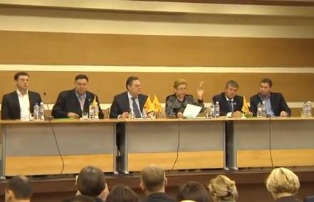 принципе здесь совет народных депутатов кемеровской области 19 ноября трансляция знойную жару когда